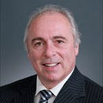 Jim Baker, CRPC® Financial Consultant and Chartered Retirement Planning Counselor (SM)
